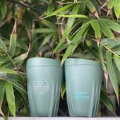 Hunter region takes coffee Circular with Green Caffeen